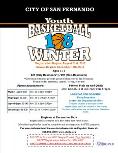 Basketball Flyer winter 2017.pdf