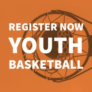 post-pic-register-now-youth-basketball