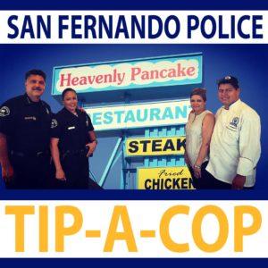SFPD TIP-A-COP