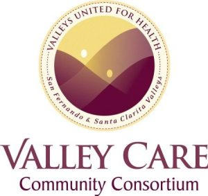 Valley Care Community Consortium Logo