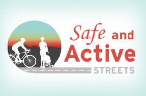 Safe and Active Streets Flyer (updated)_sf_email (2)-8-31-17