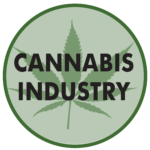 Cannabis Workshops