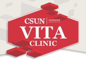 VITA Clinic