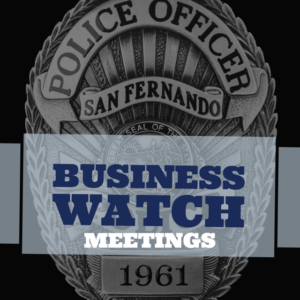 POST PIC Business Watch