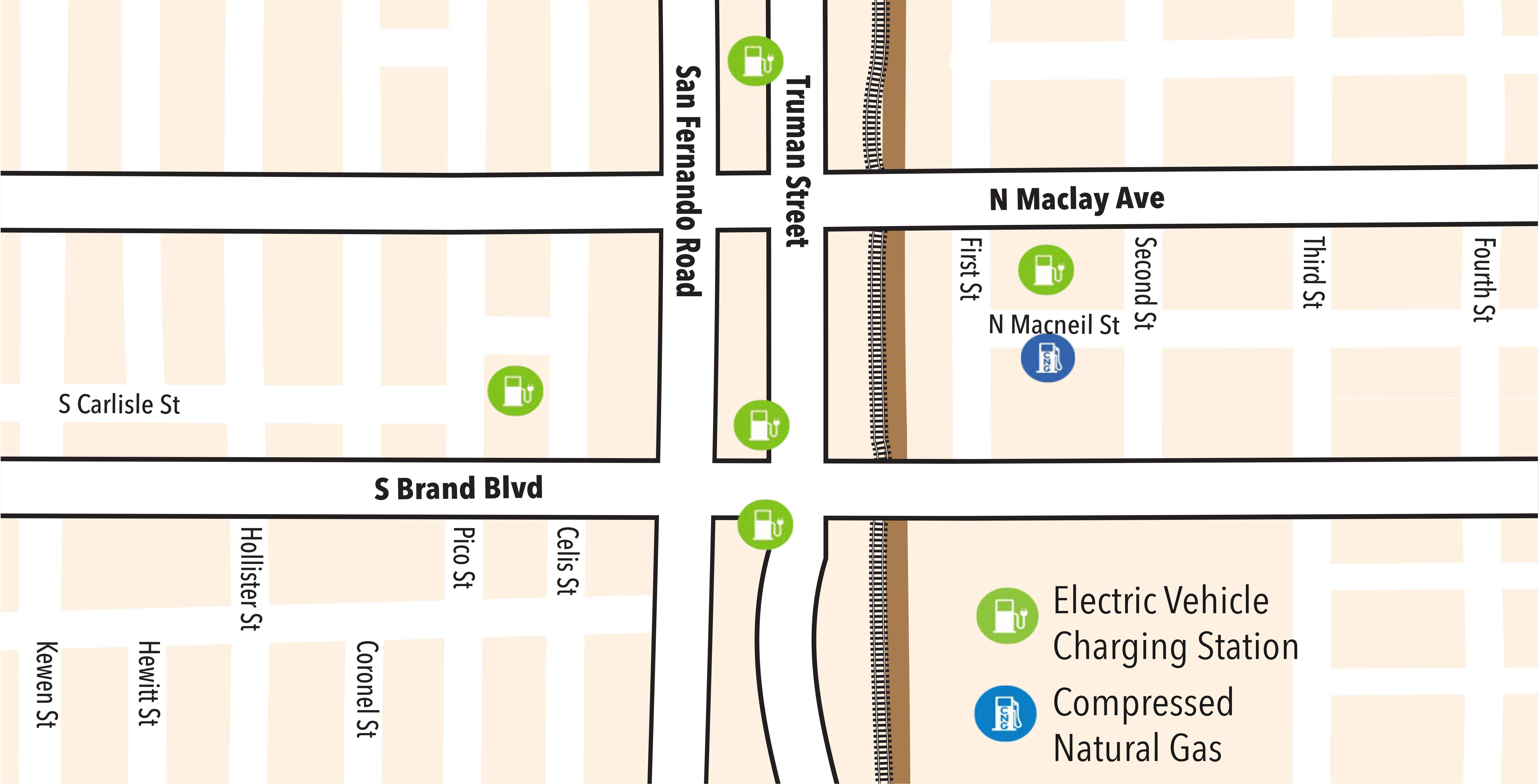 EV-&-CNG-Map