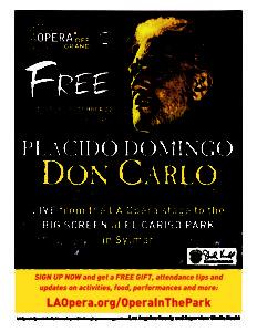 LA Opera Simulcast at El Cariso Park flyer_Page_1
