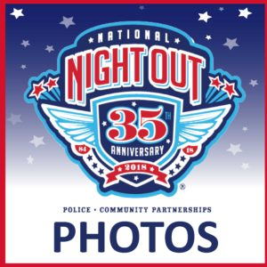 NATIONAL-NIGHT-OUT-PHOTOS