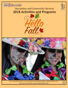 Fall Brochure Final.