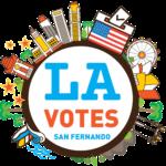 LAVOTES-San-Fernando HOME PAGE