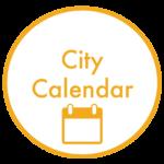 City Calendar