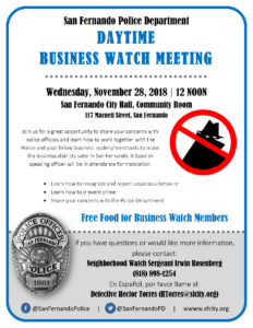 Business Watch (Daytime) Flyer (11-28-18)_Page_1