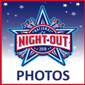 NATIONAL-NIGHT-OUT-PHOTOS-2019