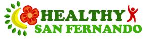 Healthy San Fernando