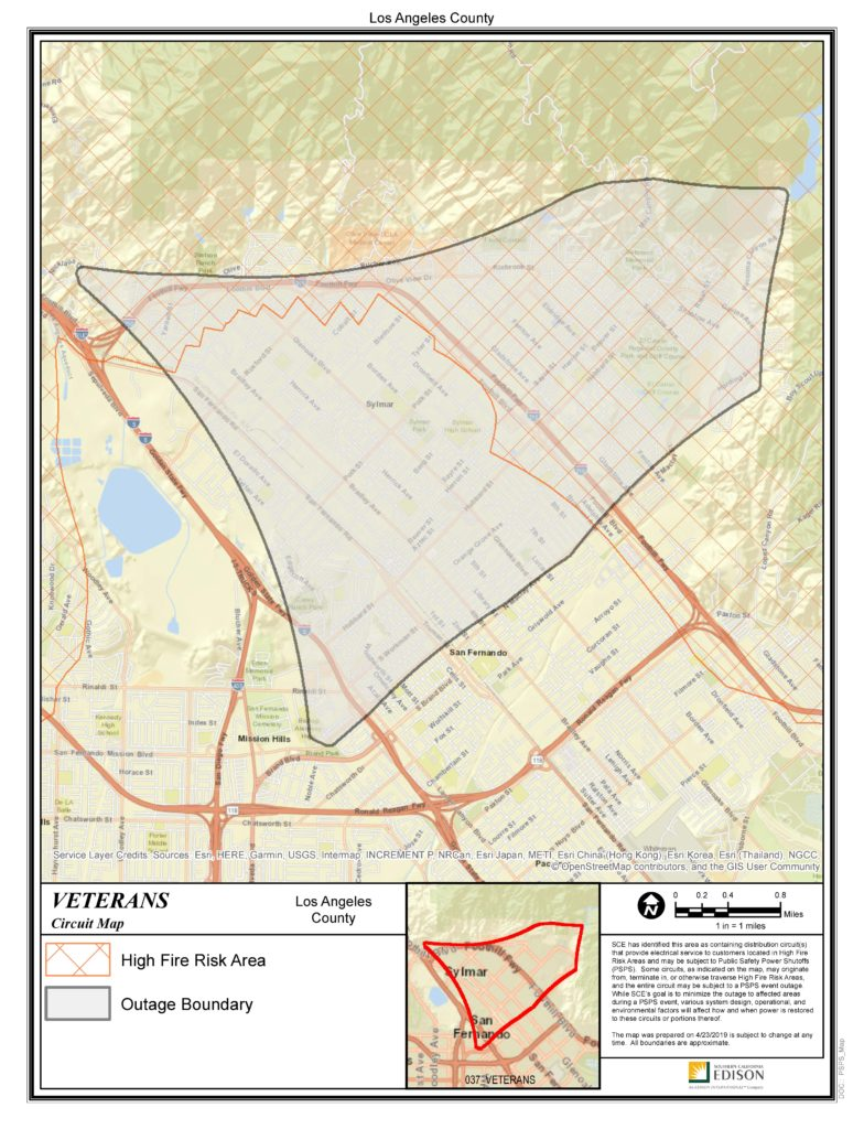 So Cal Edison Circut Map_037_VETERANS