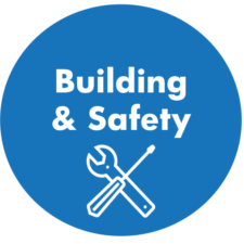 Building & Safety