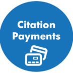 Citation Payments