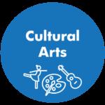 Cultural-Arts