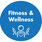 Fitness-&-Wellness