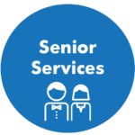Senior-Services
