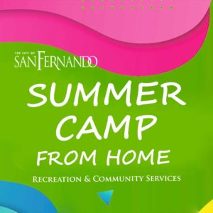 Summer-Camp-From-Home