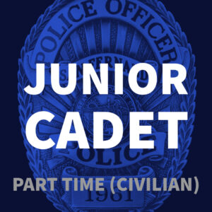 Junior Cadet (2020)