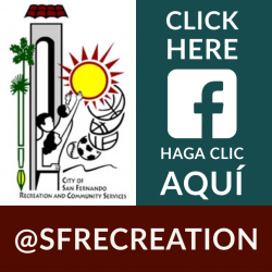 SFRecreation
