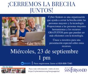 Cyber Seniors- Metro Pres FINAL