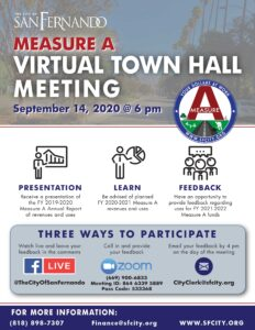 Measure-A-Town-Hall-Meeting-(9-14-20)
