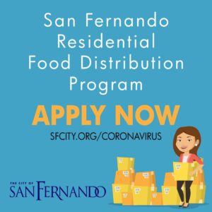 Residential-Food-Distribution-Program-IG