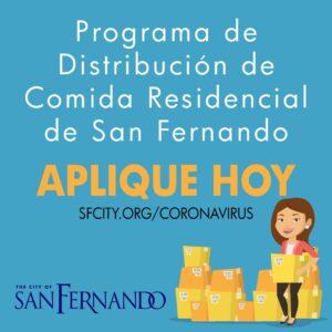 Residential-Food-Distribution-Program-IG-SP