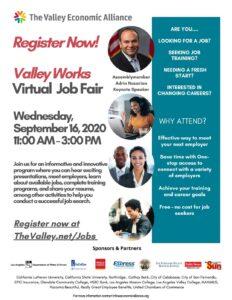 Valley-Works-Job-Seeker-Registration-Flyer