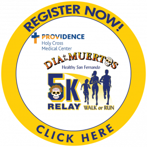 5K-Register-Now-CLICK-HERE