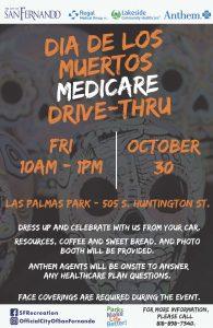 Dia de los Muertos Medicare Drive-Thru (5)_Page_1