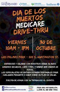 Dia de los Muertos Medicare Drive-Thru (5)_Page_2