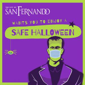Enjoy-a-Safe-Halloween-(Frank-&-Spider)-IG