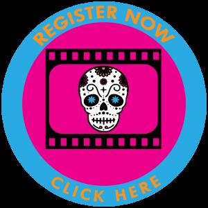 FILM-FESTIVAL-REGISTRATION