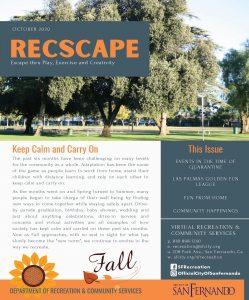 RecScape-OCT (10)