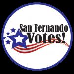 San Fernando Votes