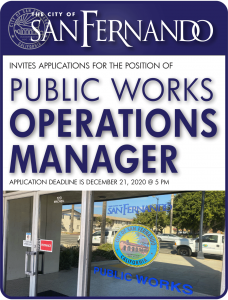 PW-Operations-Manager-(2020)