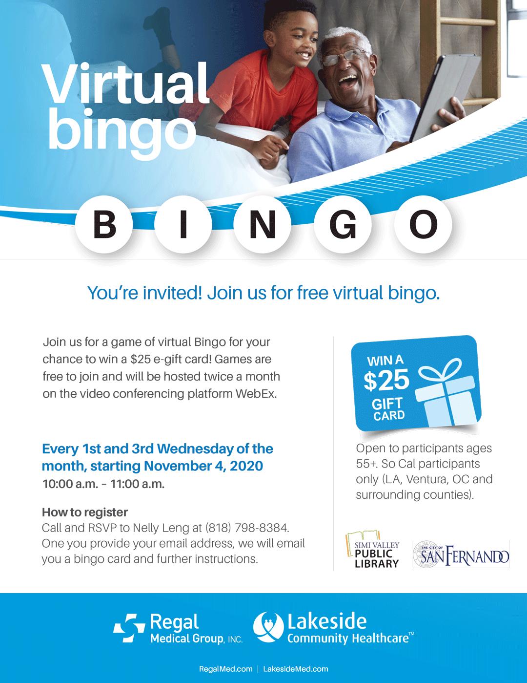 Bingo-flyer-updated-time