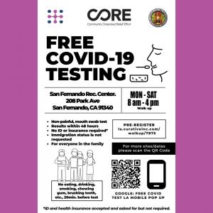 Free-COVID-19-Testing-at-Rec-Park-ENG