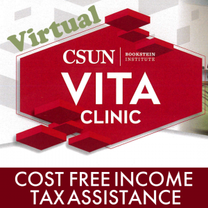 Cost Free Income Tax Assistance
