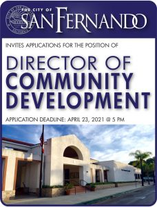Director-of-Community-Development