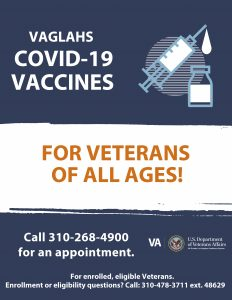 VAGLAHS Vaccines For All Ages