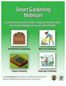 Smart Gardening Webinars_Page_ENG