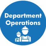 PW-Department-Operations
