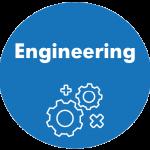 PW-Engineering