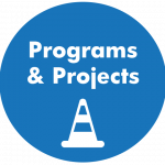 PW-Programs-&-Projects