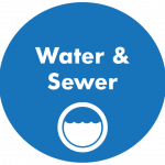 PW-Water-&-Sewer