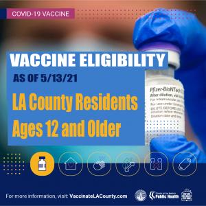 Vaccine-Eligibility-5-13-21